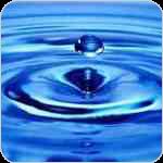 Гадания по воде